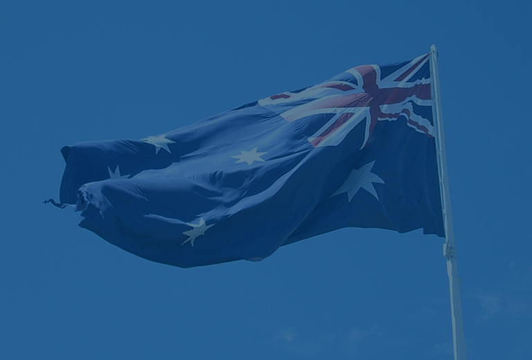 SeRP Australia_Flag