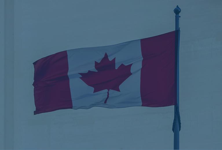 SeRP Canada_Flag