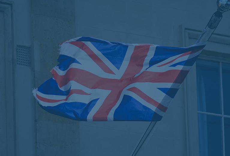 SeRP UK_Flag