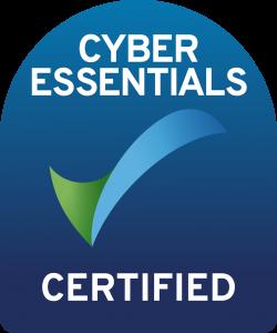 cyberessentials_Colour