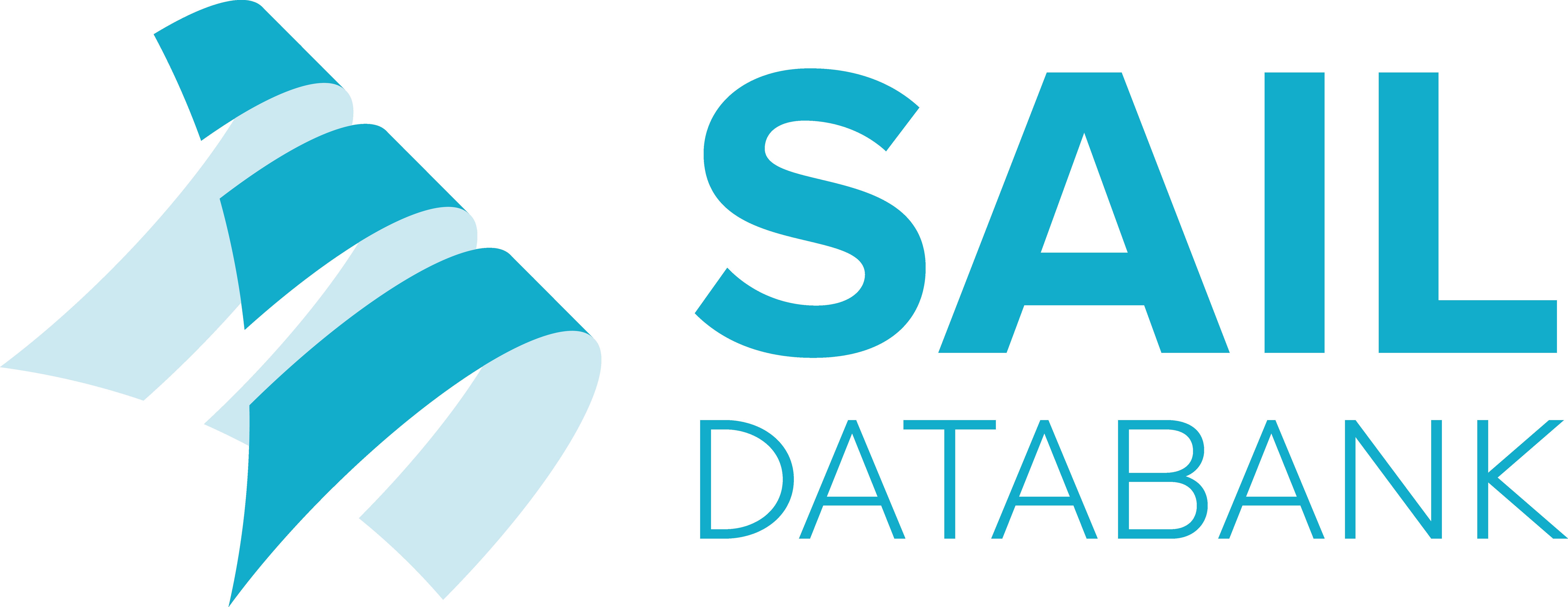 SAIL alt logo on transparent bckgrd